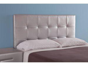 cabeceros de cama merkamueble