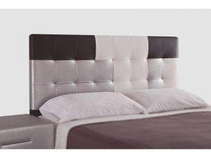 tienda cabeceros de cama merkamueble