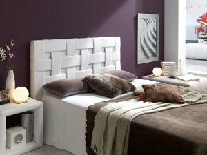 comprar online cabeceros de cama merkamueble