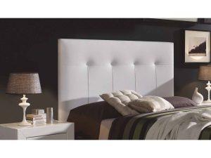 comprar cabeceros de cama baratos merkamueble