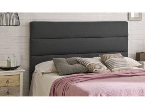 cabeceros de cama baratos merkamueble