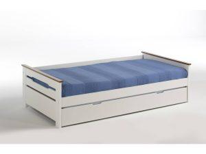 cama nido merkamueble