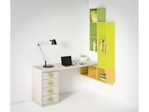escritorios juveniles baratos merkamueble