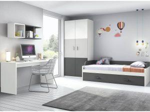 comprar dormitorios merkamueble
