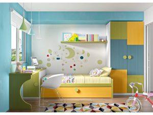 dormitorios merkamueble online