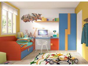 comprar dormitorios merkamueble online