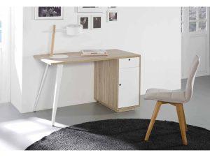 tienda escritorios juveniles online merkamueble