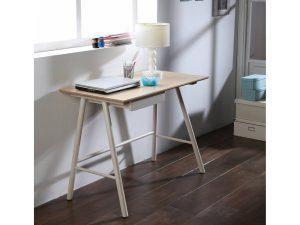 escritorios merkamueble baratos