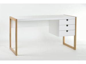 comprar escritorios juveniles merkamueble
