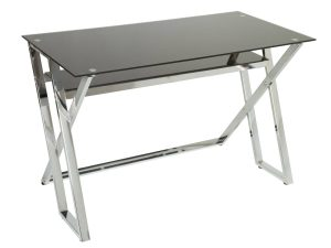 comprar online escritorios merkamueble