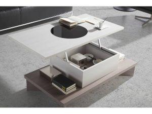 comprar online mesas de centro elevables merkamueble