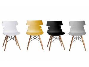 comprar sillas merkamueble baratas