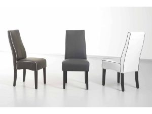 comprar sillas merkamueble online