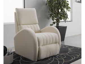 comprar sillon relax electrico merkamueble barato