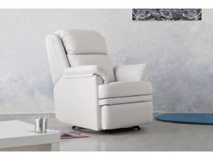 comprar sillones merkamueble baratos