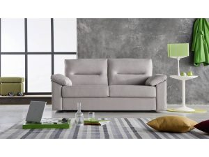 sofa cama merkamueble