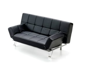 catalogo sofa cama merkamueble