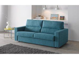 sofá cama merkamueble