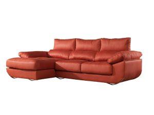 chaise longue merkamueble online
