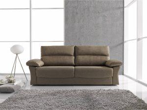 Pedir Un Sofa Cama Merkamueble