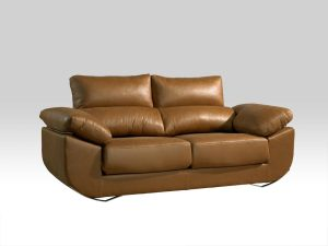 merkamueble sofas