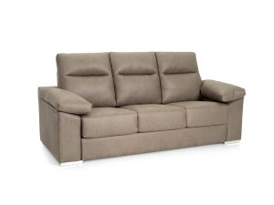 Ver sofas de merkamueble free ver sofas de merkamueble for Sofa cama merkamueble