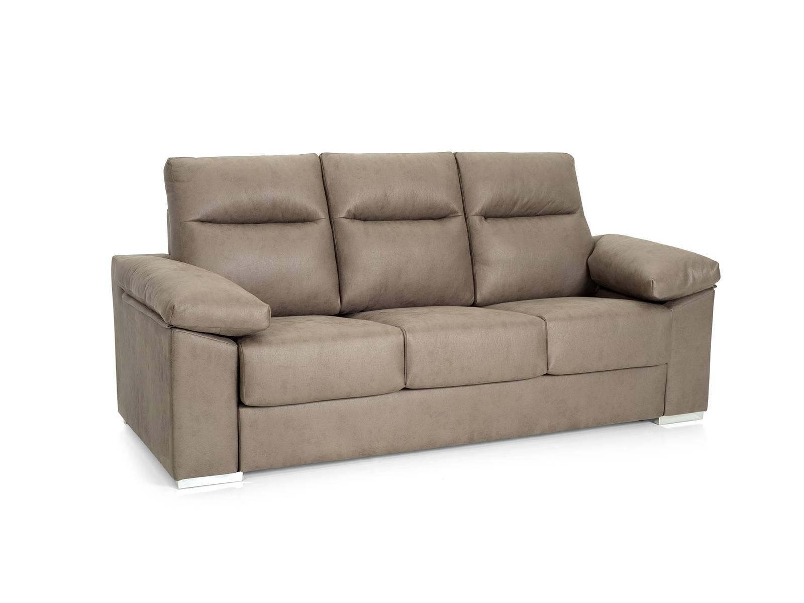 Merkamueble dedicados a la venta de muebles prodecoracion - Ofertas de sofas en merkamueble ...