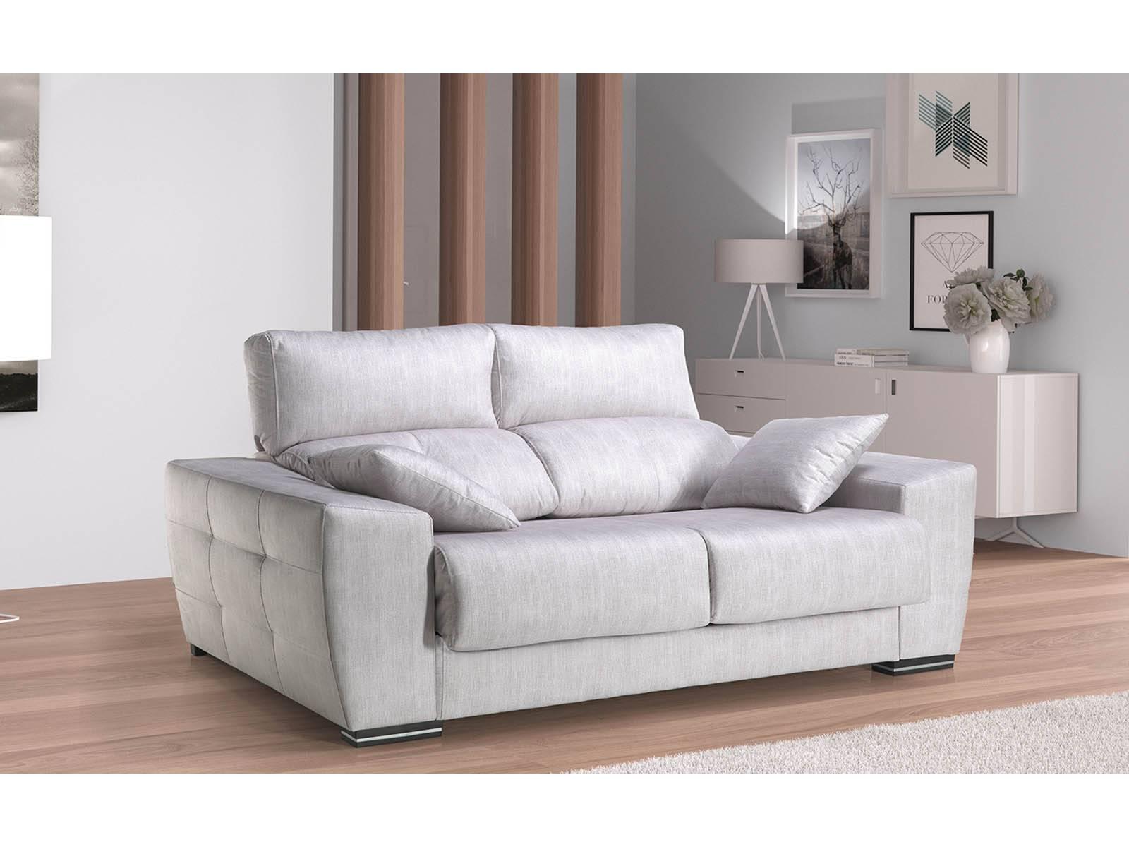 Merkamueble dedicados a la venta de muebles prodecoracion - Merkamueble castellon ...