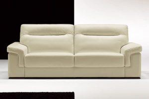 pedir sofa muebles la fabrica