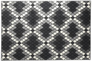 comprar alfombra online conforama