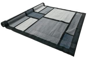 tienda conforama de alfombras