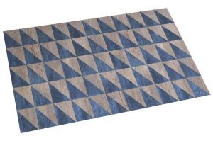 comprar alfombra conforama