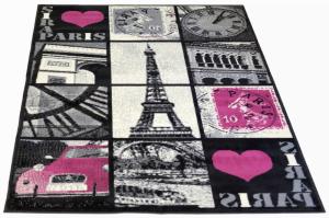 alfombra de oferta conforama