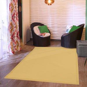 alfombras baratas leroy merlin