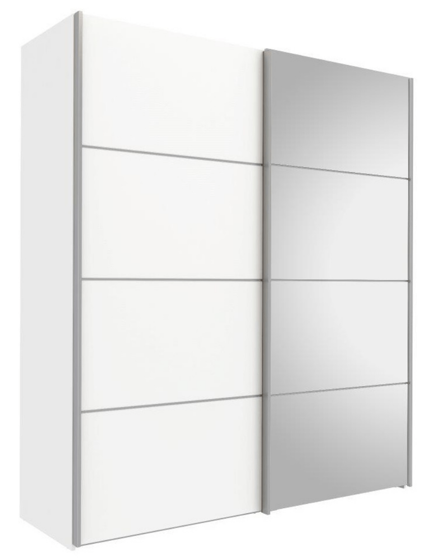 Conforama tu tienda de muebles prodecoracion for Armarios baratos conforama