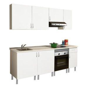Muebles de cocina en oferta leroy merlin
