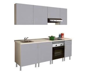 comprar online Muebles de cocina leroy merlin