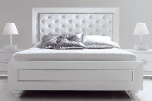 tienda camas muebles la fabrica