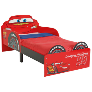 pedir camas infantiles conforama