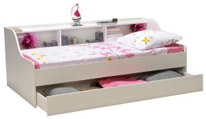 camas nido conforama
