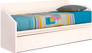 oferta camas nido conforama