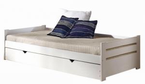 pedir cama nido conforama
