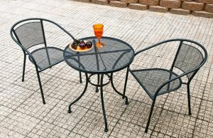 comprar online mueble de jardin conforama