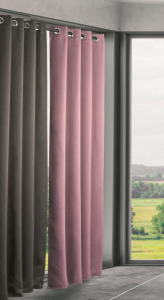 tienda cortinas conforama