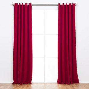 tienda cortinas leroy merlin