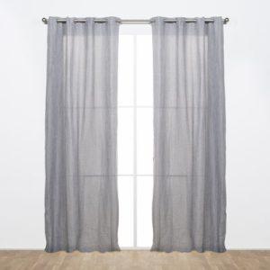 comprar online cortinas leroy merlin