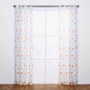 cortina barata leroy merlin