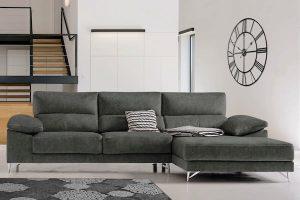 tienda sofa muebles la fabrica