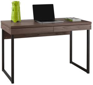 escritorio barato conforama