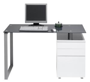 pedir escritorio conforama